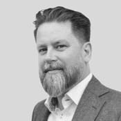 Jakob Åsell -face