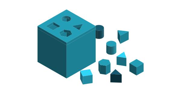 PALMA Product Architecture Realization 0