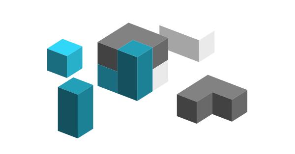 PALMA Product Architecture Realization 1
