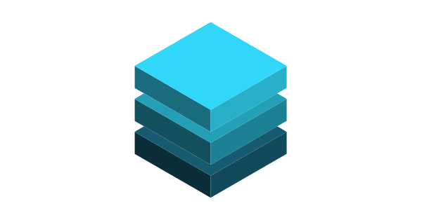 PALMA Product Architecture development 55